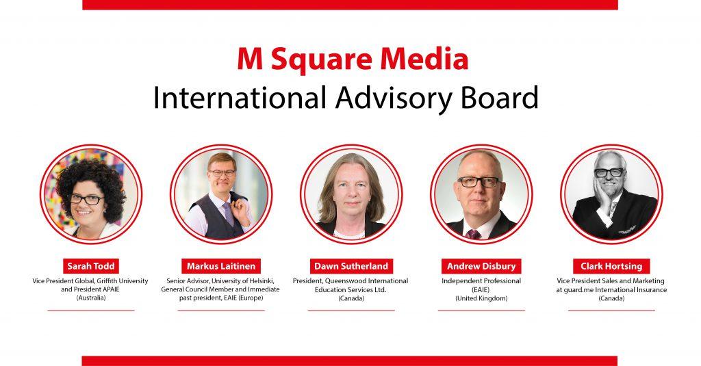 MSM-International-Advisory-Board